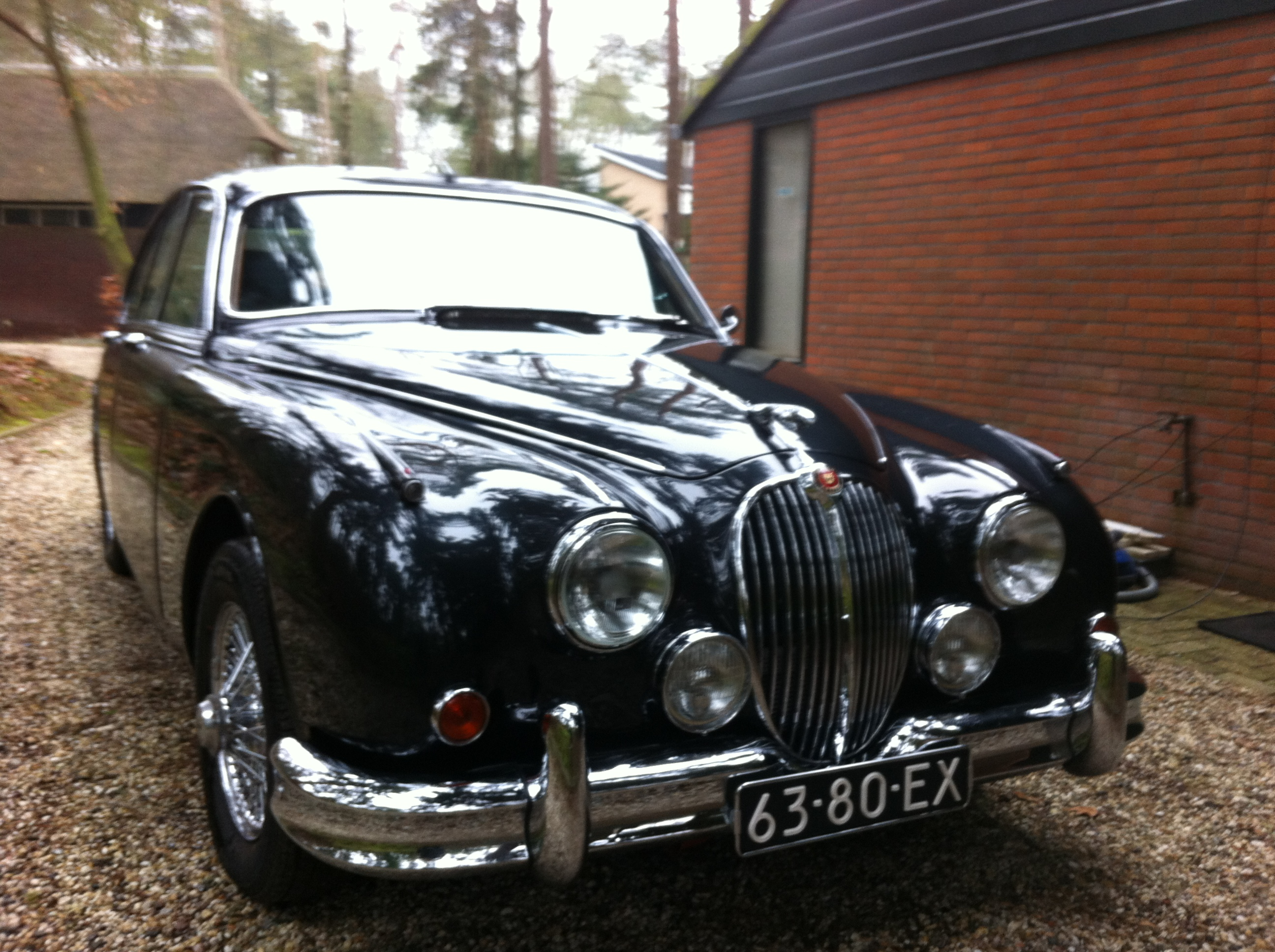sale and mark ii type e i we are gullwing for classic dhc series buy convertible buying coupe ss cars d iii htm motor img c xk jaguar